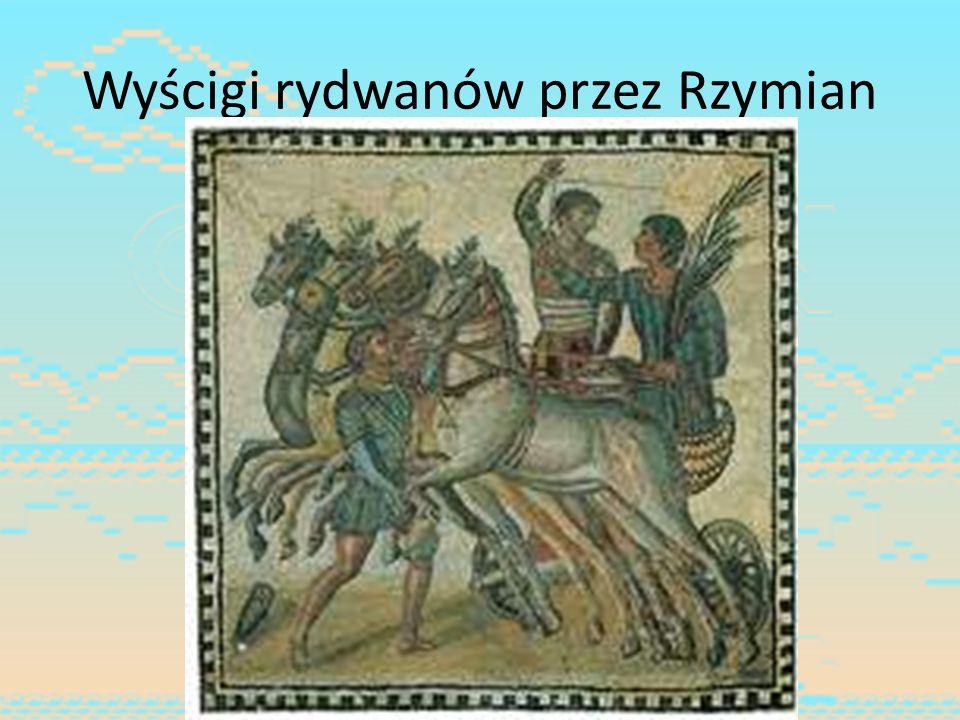 Droga szachów do Polski Z Sycylii i południa półwyspu Iberyjskiego przeszły do Włoch i Hiszpanii, a następnie do Francji, Niemiec, Anglii i Skandynawii - znane w X–XI wieku.