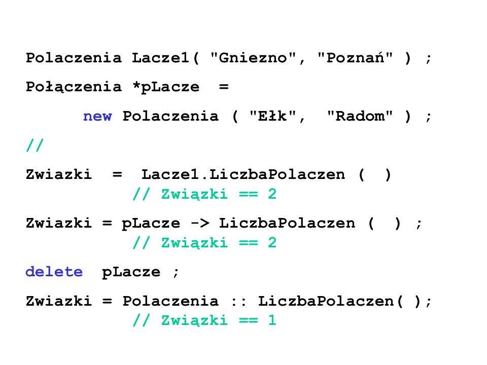 Polaczenia Lacze1(