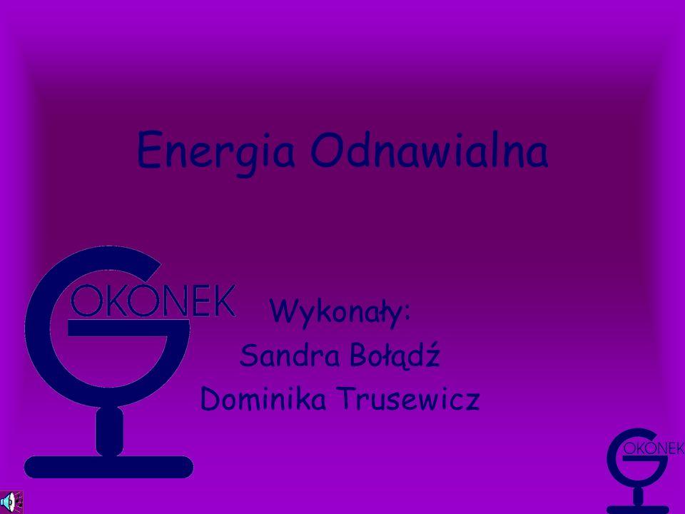 Zalety Bezpłatne źródło energii,Bezpłatne źródło energii, Mniejsze zużycie paliw naturalnych,Mniejsze zużycie paliw naturalnych, Czyste źródło energii,Czyste źródło energii, Przy wykorzystaniu lokalnym odpadają straty energii podczas transportu, zmniejsza się zależność od dużych przedsiębiorstw energetycznych.Przy wykorzystaniu lokalnym odpadają straty energii podczas transportu, zmniejsza się zależność od dużych przedsiębiorstw energetycznych.