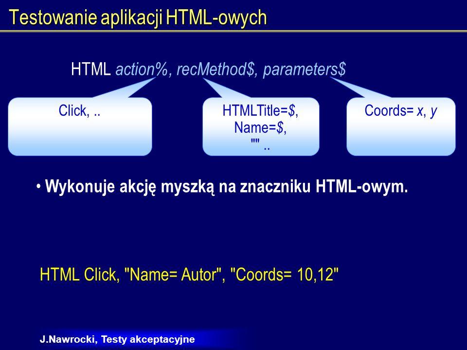 J.Nawrocki, Testy akceptacyjne TestDatastore\DefaultTestScriptDatastore\TMS_Script\vp\test7.