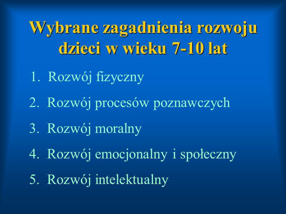 Zagrożenia i ich rodzaje 1.Fizyczne wady wzroku skrzywienia kręgosłupa 2.