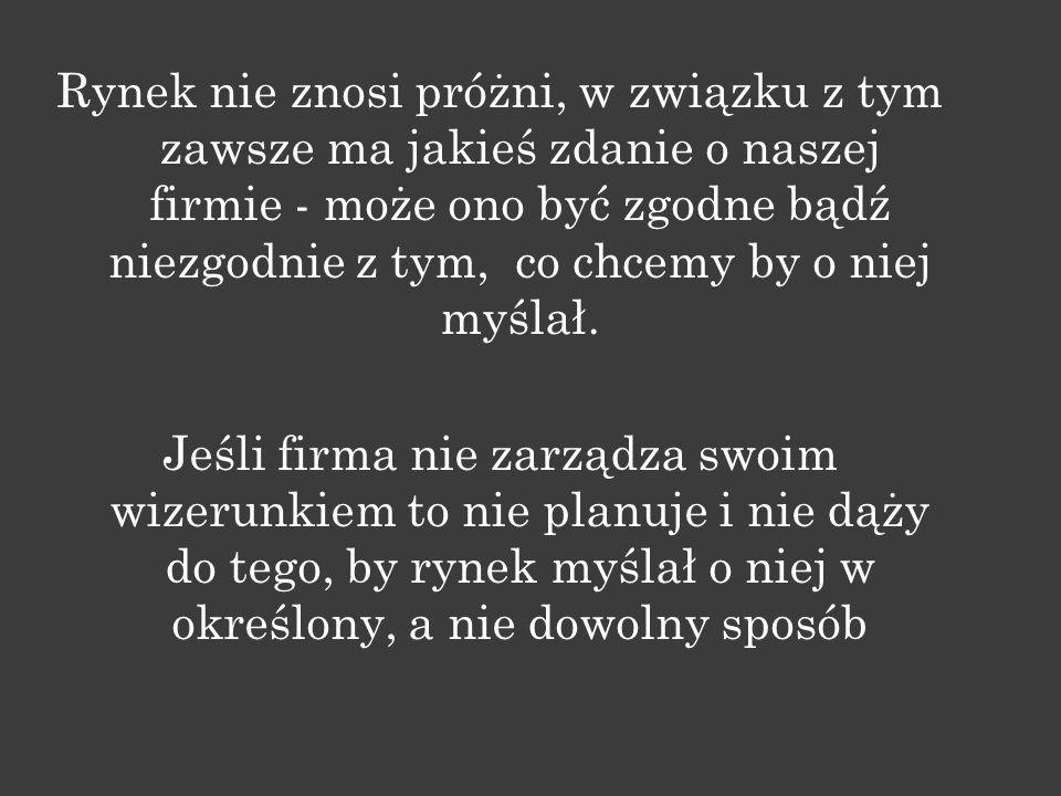 37 Właściciel Doradca ADoradca B Kierownik AKierownik B Specjalista ds.