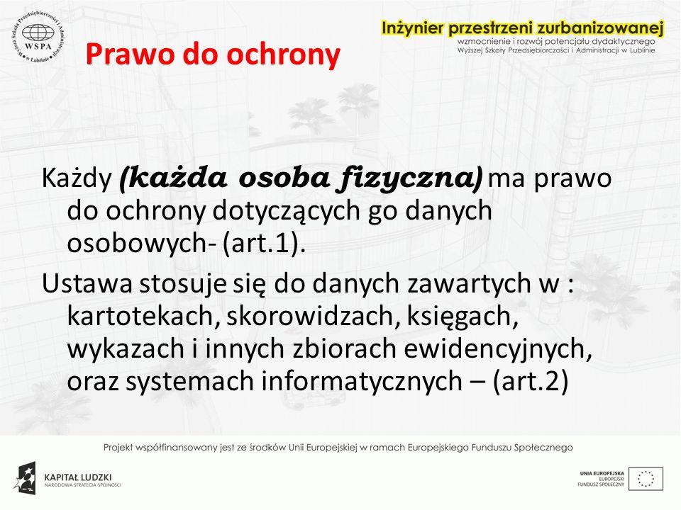 ODPOWIEDZIALNOŚĆ Art.51. 1.