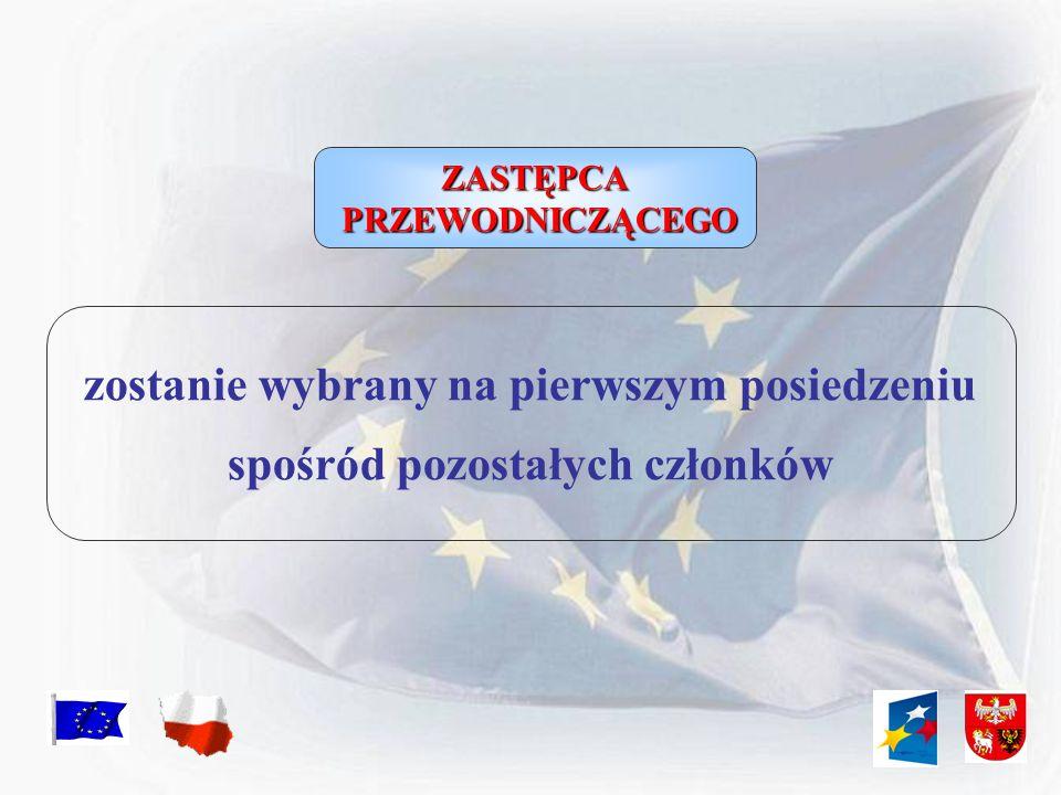 Dziękuję za uwagę Departament Zarządzania Programami Rozwoju Regionalnego Urząd Marszałkowski Województwa Warmińsko-Mazurskiego w Olsztynie ul.