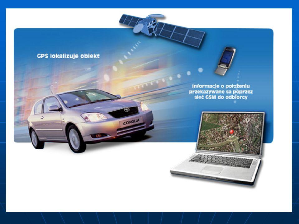 Metody pomiaru poziomu paliwa w zbiorniku System zarządzania flotami pojazdów SuperVisor GPS do zbierania danych wykorzystuje dwie metody pomiaru poziomu paliwa w zbiornikach.