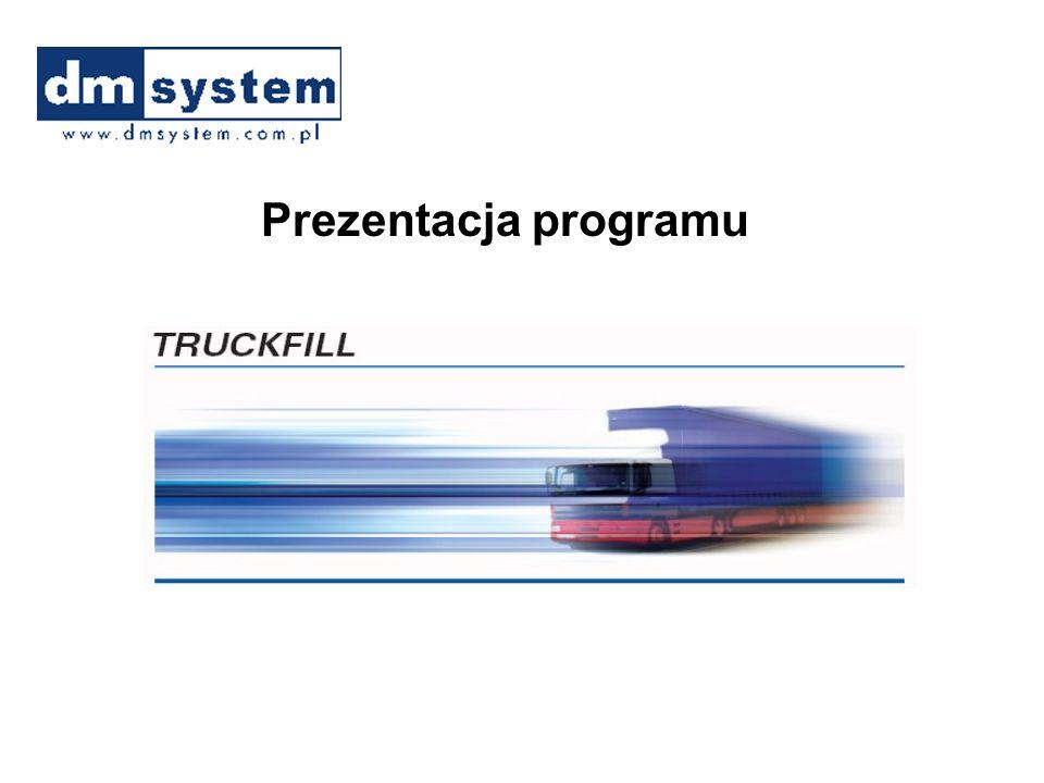 Czym jest TruckFill.