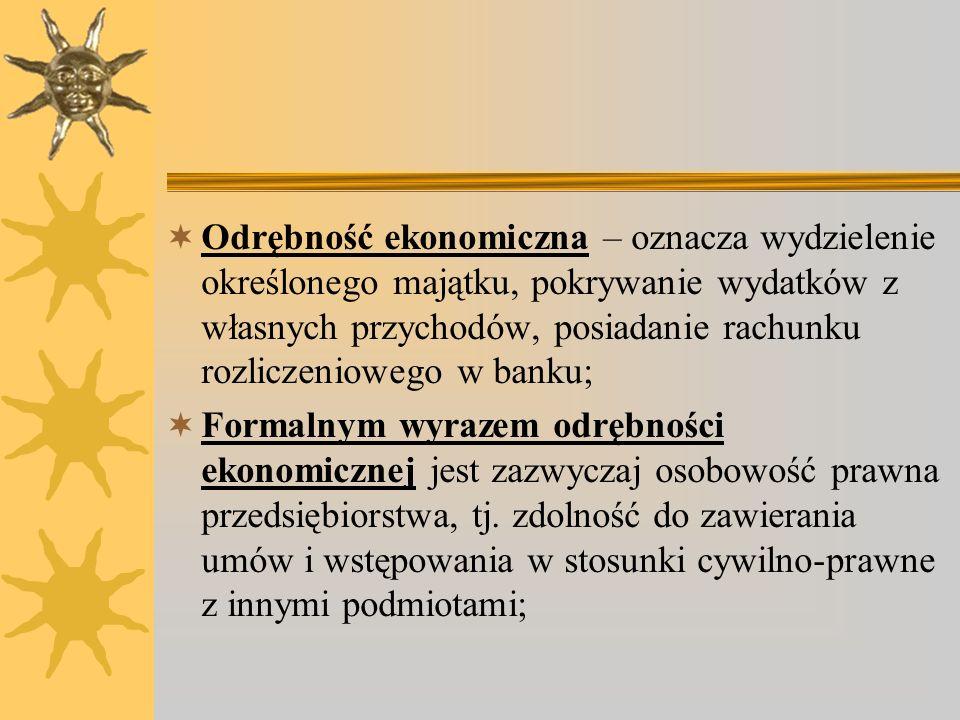 Podział spółek handlowych Spółki handlowe Spółki kapitałoweSpółki osobowe Spółka jawna Spółka partnerska Spółka komandytowa Spółka kom.