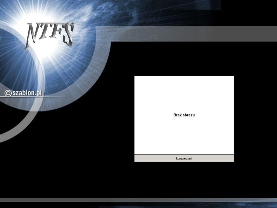 Odzyskiwanie systemu plików.Użytkownik rzadko jest zmuszony do uruchamiania programu naprawczego.
