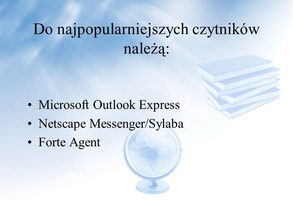 Odległość po sieci i opóźnienie do różnych serwerów można próbować sprawdzić badając połączenie z danym serwerem poleceniem traceroute (uniksy) lub tracert (windows) z podaną nazwą serwera, np.