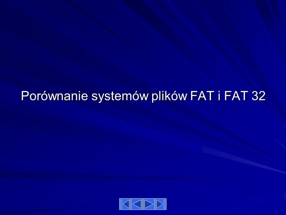 Koniec prezentacji http://www.microsoft.com/poland/windows2000/win2000serv/PR_SER/INDEX.HTM Dzi ę kujemy
