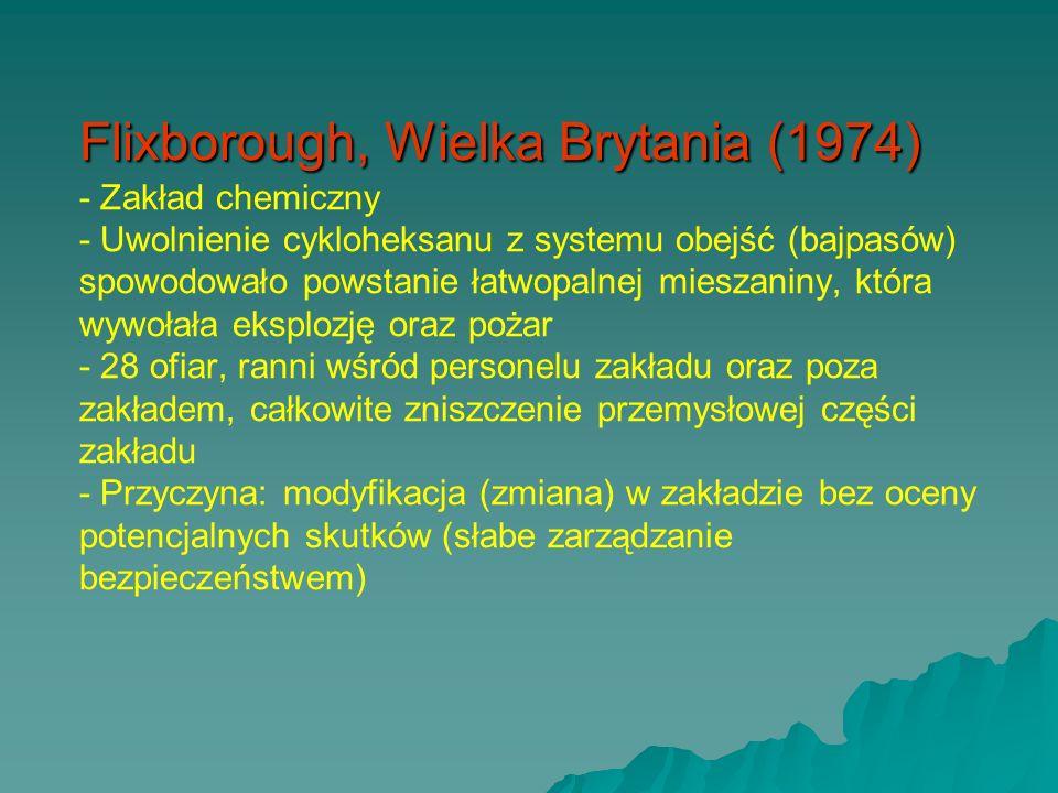 11.08.2004 Opoka woj.lubelskie Zanieczyszczenie wód rzeki Kurówki związane ze śnięciem ryb.