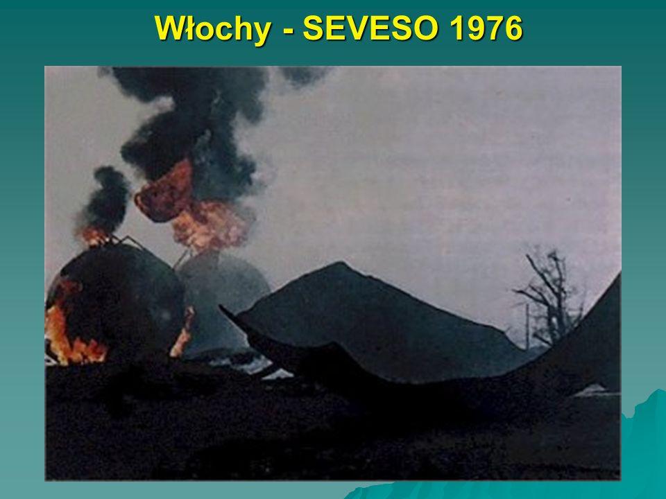 23.09.2004 Łąkta Górna woj.