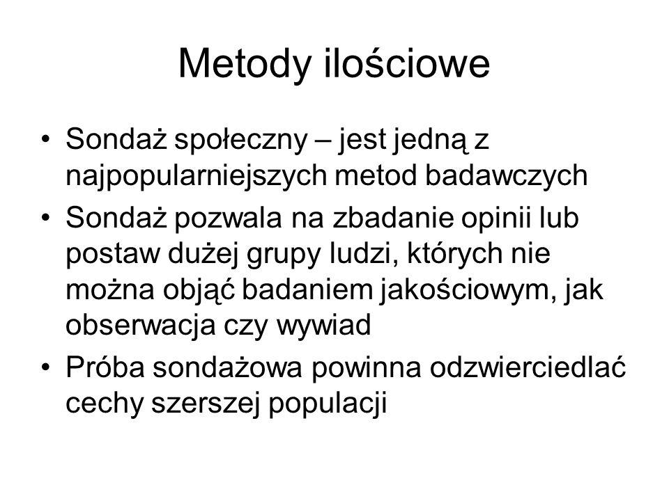 Diagnoza społeczna Diagnoza społeczna (Warunki i jakość życia Polaków) to ogólnopolskie badanie wybranych i zawsze tych samych (badanie panelowe) gospodarstw domowych i ich członków.