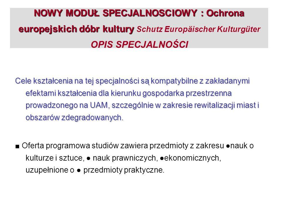 Międzynarodowa Rada Ochrony Zabytków i Miejsc Historycznych, ICOMOS – pozarządowa ekspercka organizacja międzynarodowa utworzona w Warszawie w 1965 z siedzibą zarządu w Paryżu.