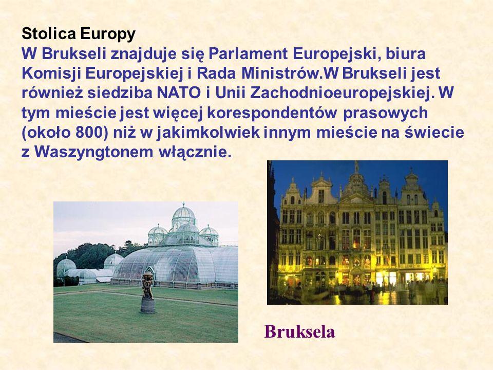 Stolica: Wiedeń Ludność: 8131 tys.mieszkańców Powierzchnia: 83,9 tys.