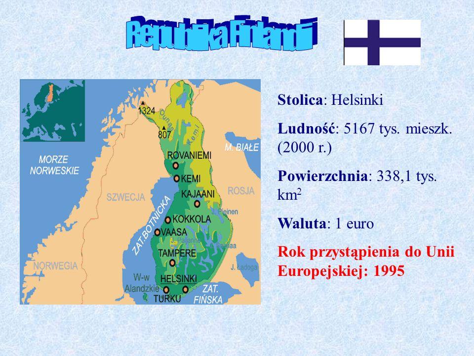 Laponia Laponia jest regionem leżącym na północy Europy, częściowo poza arktycznym kręgiem polarnym.