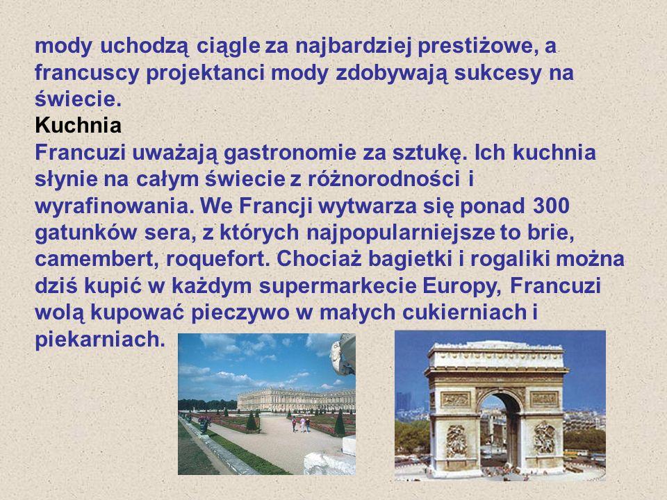 Stolica: Ateny Ludność (tys.): 10 543 Powierzchnia (tys.