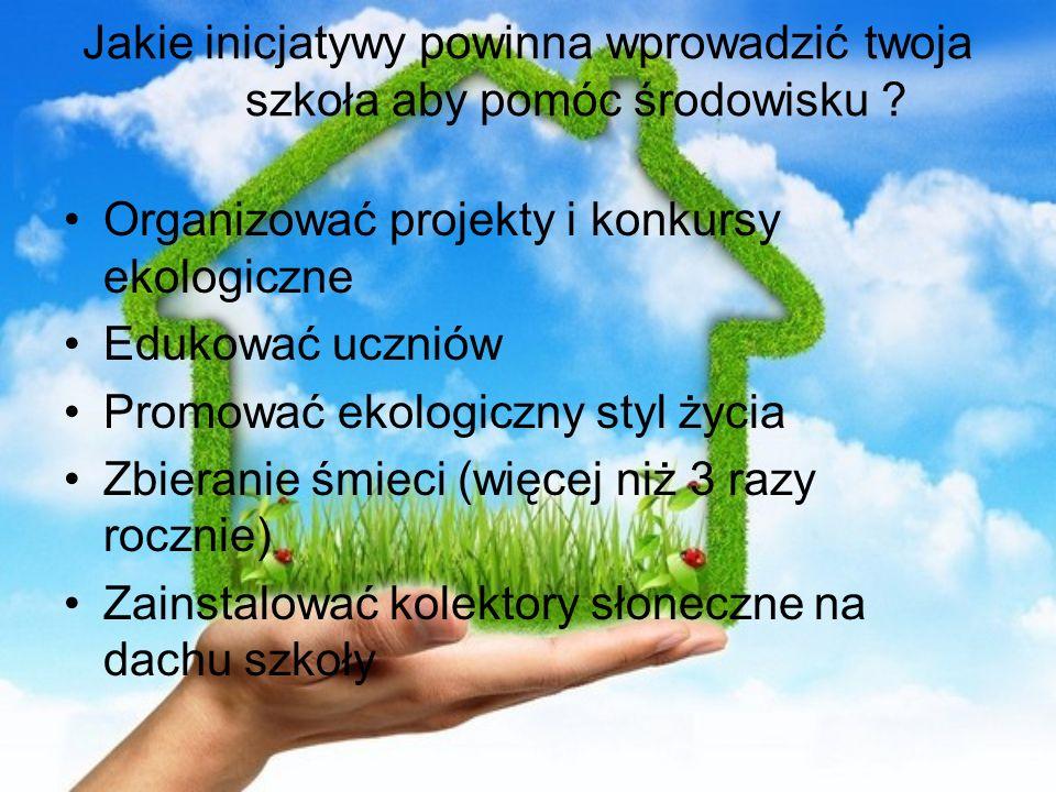 Autor Mateusz Domański