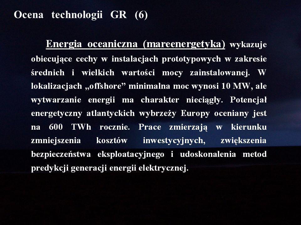 Ocena technologii GR (6)