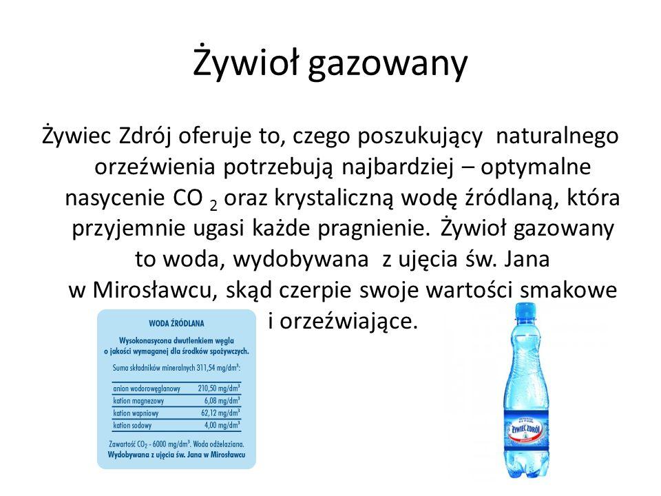 Gospodarstwo ogrodnicze – Jarosław Wilmański -Wiosenne nowalijki – rzodkiewka, szczypiorek, sałata -Pomidory -Ogórki