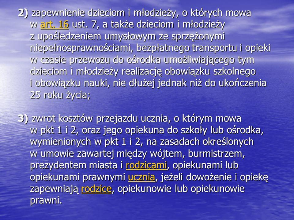 Art.19. 1.