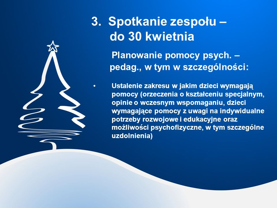 Dziękuję za uwagę Krystyna Piczak - dyrektor Przedszkole Publiczne Nr 29 Rzeszów