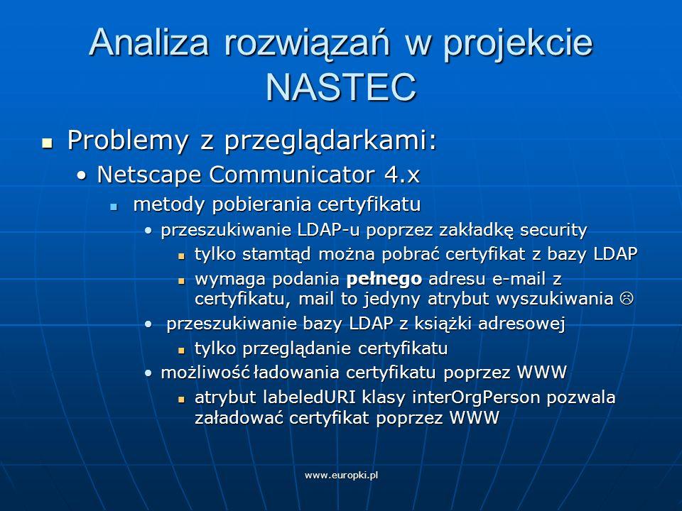Dziękuję za uwagę tomasz.kowal@pwr.wroc.pl