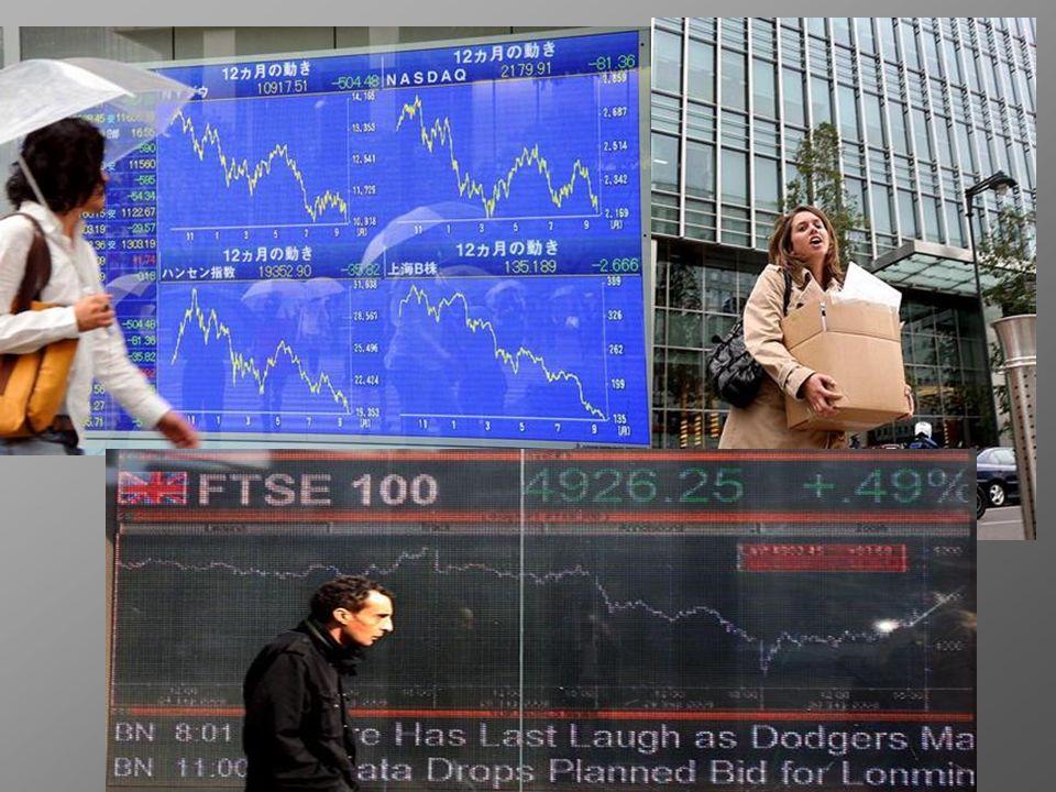 USA wobec kryzysu PKB USA = 27% PKB światowego Basel II, 2007 rekomendacje Niemiec - … odrzucone Anomalia – NINJA, zarobki prezesów....
