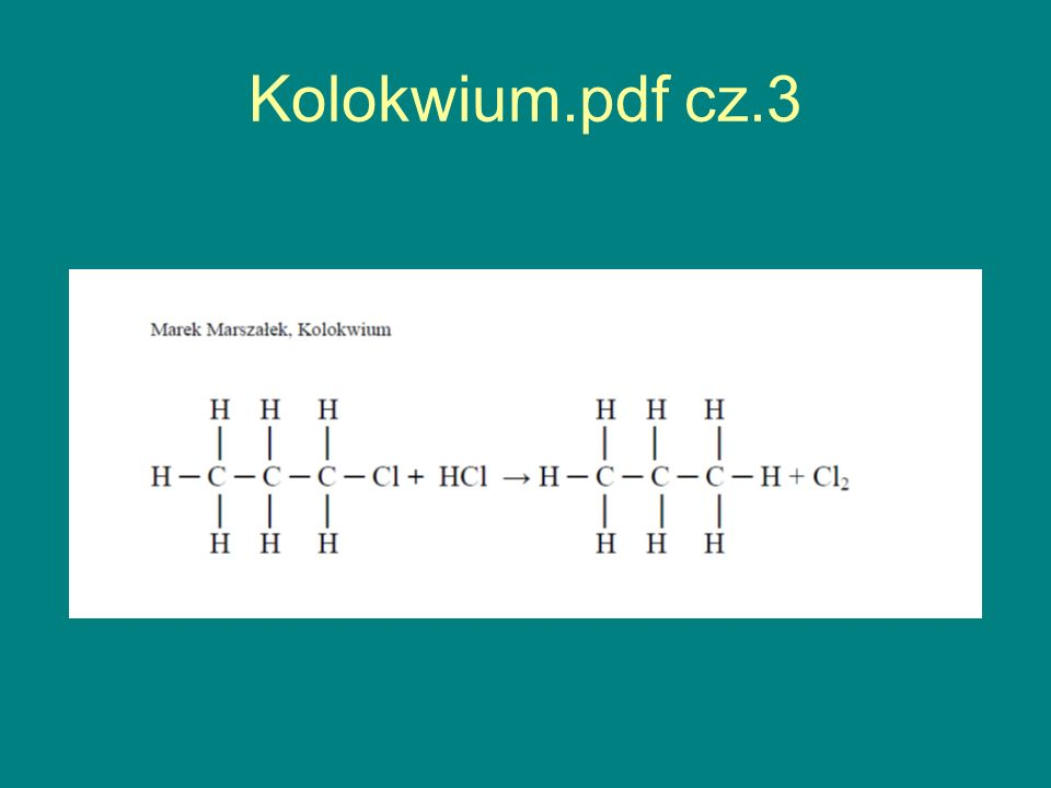Kolokwium.pdf cz.3