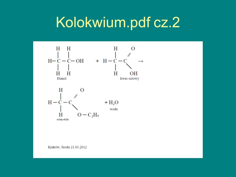 Kolokwium.pdf cz.2