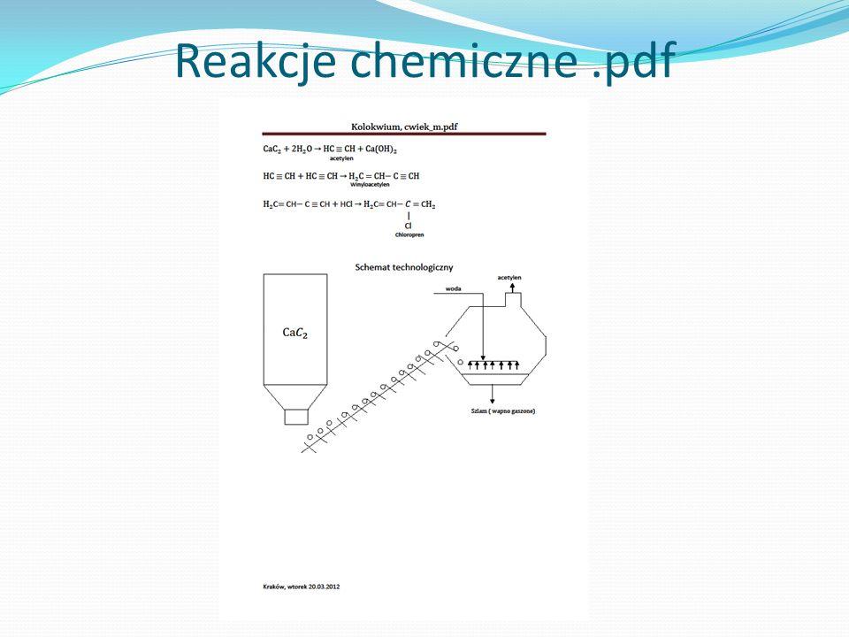Reakcje chemiczne.pdf