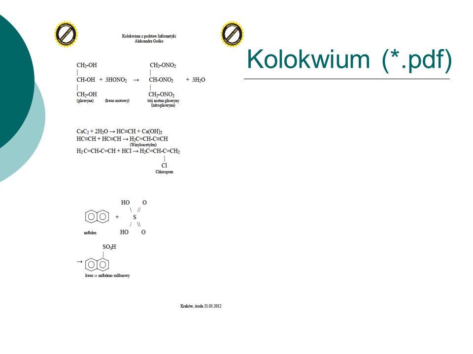 Kolokwium (*.pdf)