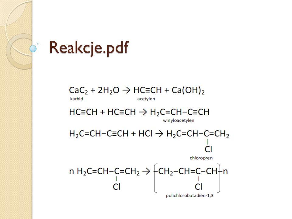 Reakcje.pdf (c.d.)