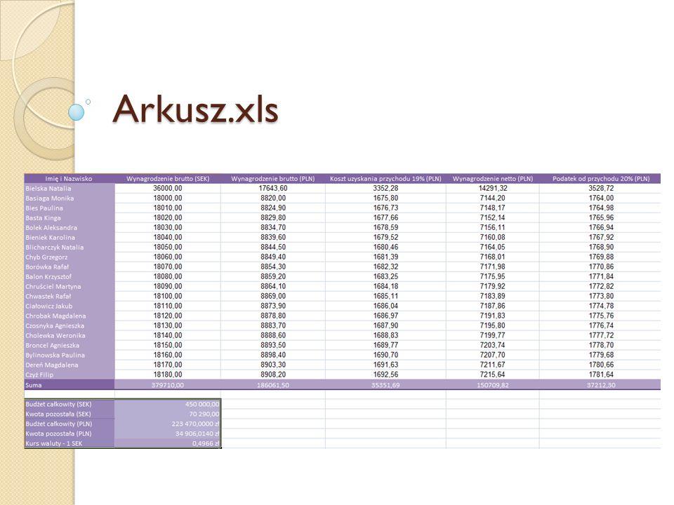 Arkusz.xls