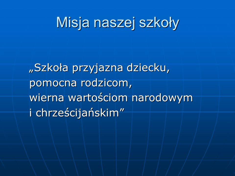 Nadanie Publicznemu Gimnazjum w Gumniskach imienia mjr Adama Lazarowicza