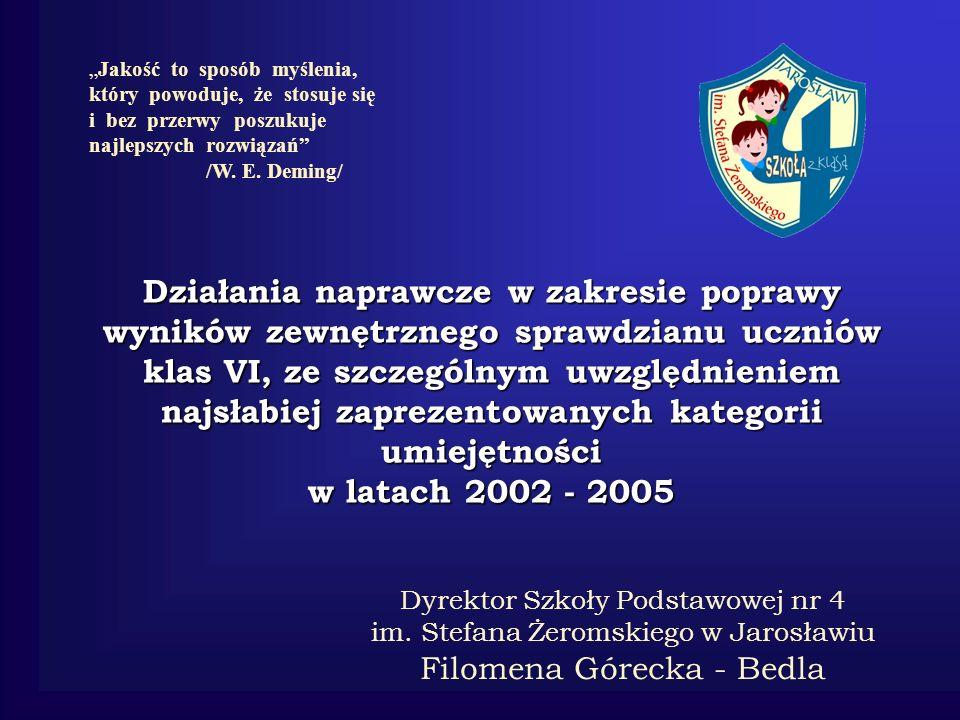 Matematyka 3.Przelicza lata na wieki: W 1964 r.