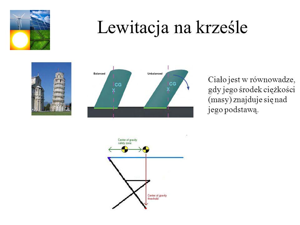 Zderzenia sprężyste i niesprężyste Zderzenie, w którym całkowita energia kinetyczna układu nie jest zachowana (zmienia się) w wyniku zderzenia, nazywane jest zderzeniem niesprężystym.