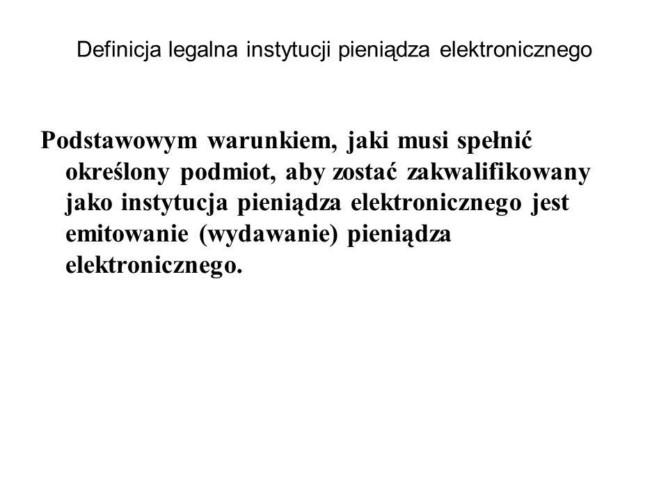 1.portal – umowa z dostawcą u.t.k., brak info 2.portal – umowa z dostawcą u.t.k., jest info 3.portal – umowa z dostawcą u.t.k oraz os.