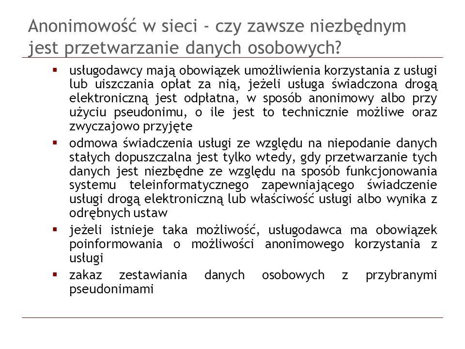 Dziękuję za uwagę Paweł Litwiński p_litwinski@onet.pl
