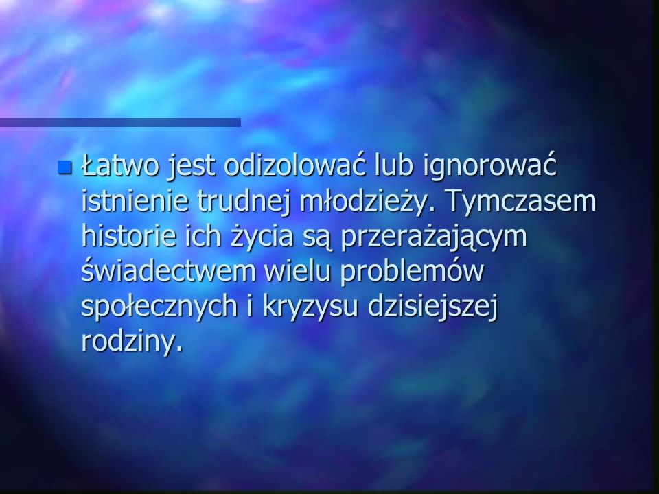 n mgr inż. Barbara Zelek n Opracowała: n mgr Bogusława Janik