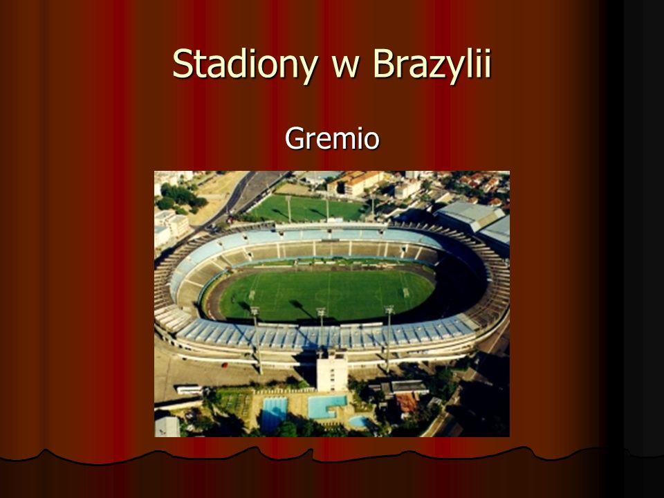 Mistrzostwa Świata w Piłce Nożnej 2002