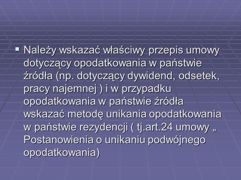 Wynagrodzenia profesorów Profesor Jan Kowalski jest pracownikiem jednego z polskich uniwersytetów.