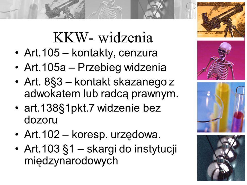 Art.69 kkw.