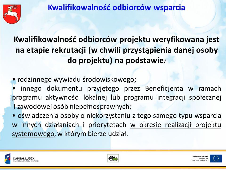 3.1.1 Uzasadnienie potrzeby realizacji projektu Należy uzasadnić potrzebę realizacji projektu, poprzez wskazanie konkretnego/konkretnych problemu/ów, na które odpowiedź stanowi cel główny projektu (do rozwiązania/złagodzenia którego/których przyczyni się realizacja projektu).