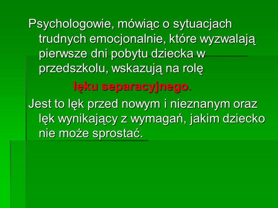 DZIĘKUJE ZA UWAGĘ DZIĘKUJE ZA UWAGĘ