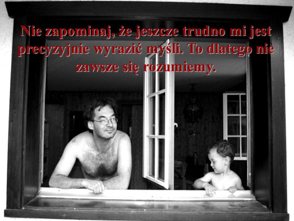 Dziecko - Uczeń Rodzic Nauczyciel