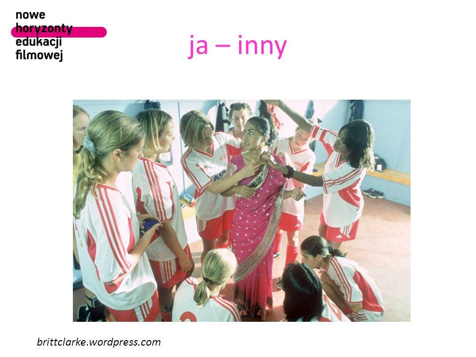 ja – inny brittclarke.wordpress.com