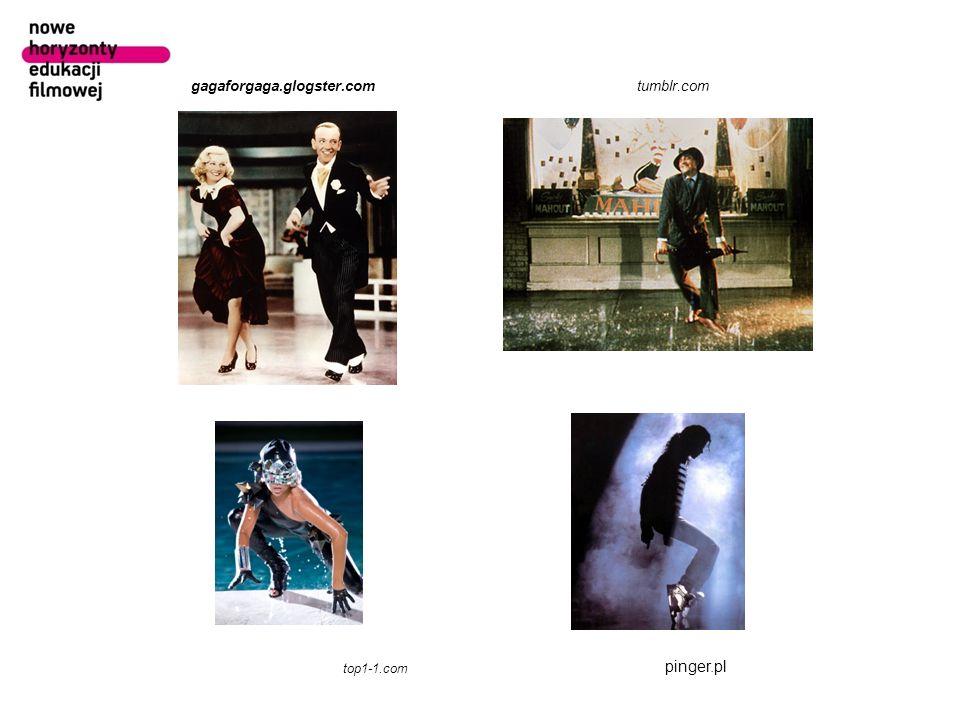 hit filmowy i teatralny tuxpaint.org Film otrzymał 49 nagród, m.in.
