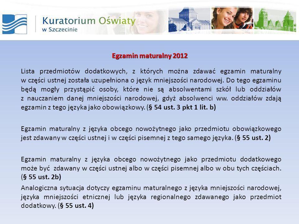 Egzamin maturalny 2012 § 57.1.