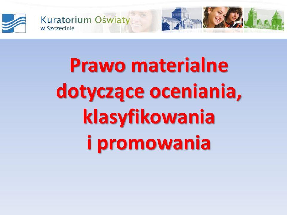 Oznaczenie poziomu nauczania języka obcego - załącznik nr 1 do rozporządzenia MEN z dnia 28 maja 2010r w sprawie świadectw, dyplomów państwowych i innych druków szkolnych 12.